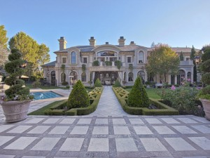 The-most-amazing-celebrity-homes4